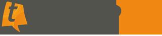 Logo Theaterbox
